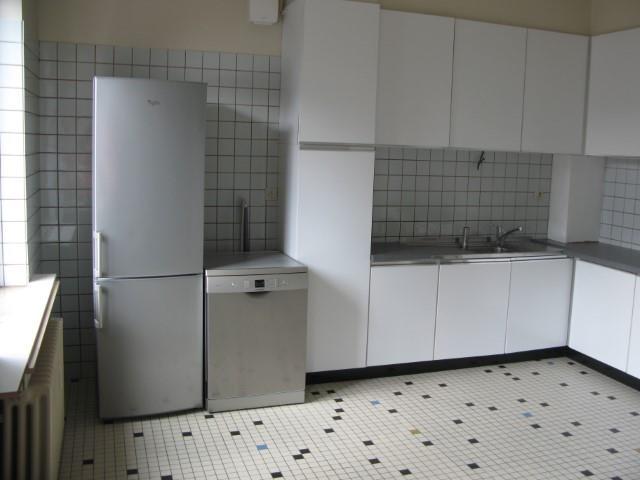 Appartement - Florennes - #2378882-2