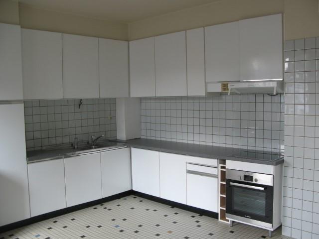 Appartement - Florennes - #2378882-3