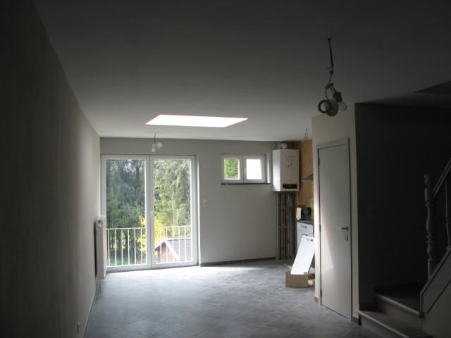 Bel-étage - Mettet - #2380631-2