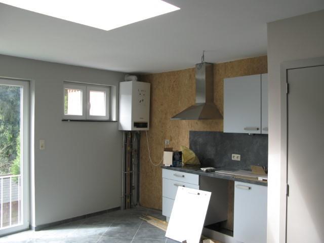 Bel-étage - Mettet - #2380631-3