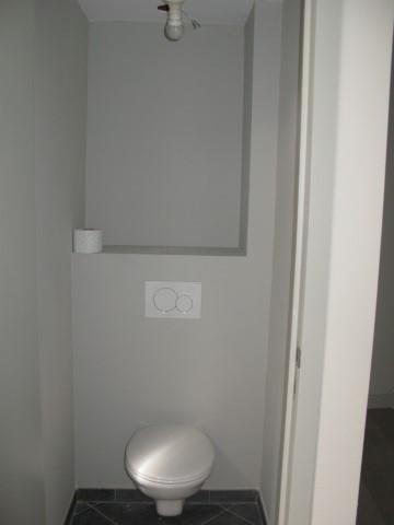 Bel-étage - Mettet - #2380631-5