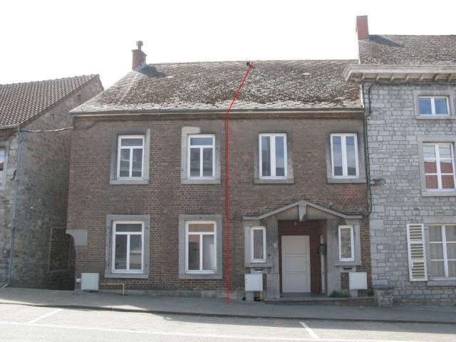 Bel-étage - Mettet - #2380631-1
