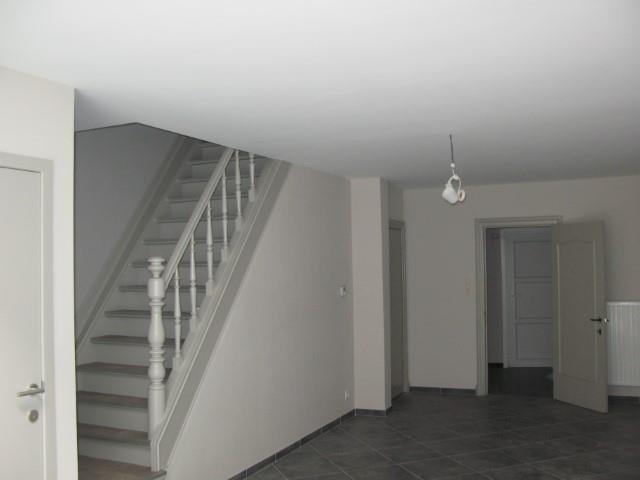 Bel-étage - Mettet - #2380631-0