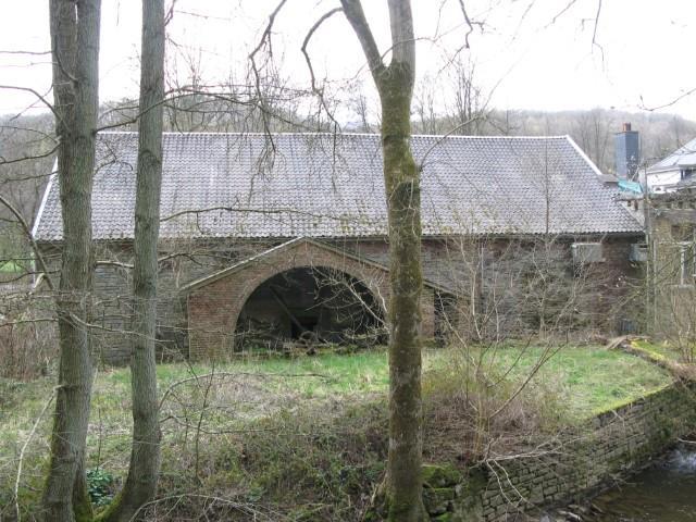 Bien exceptionnel - Comblain-au-Pont - #2434472-26