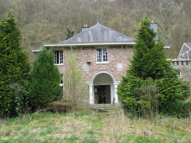 Bien exceptionnel - Comblain-au-Pont - #2434472-15