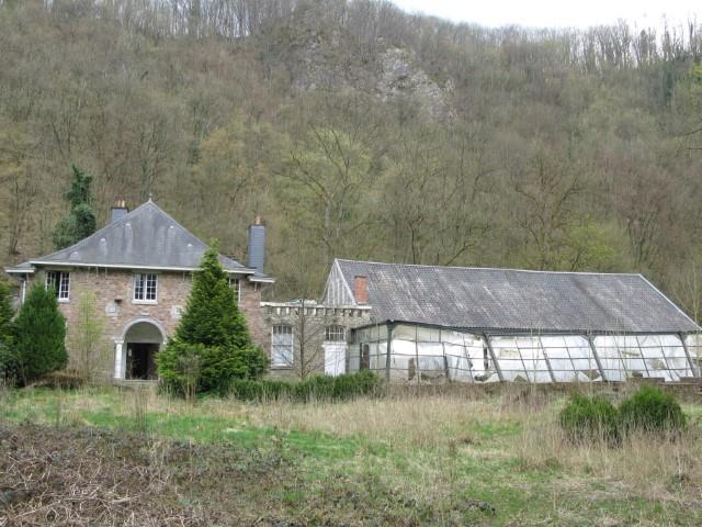 Bien exceptionnel - Comblain-au-Pont - #2434472-12