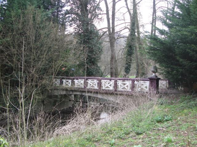 Bien exceptionnel - Comblain-au-Pont - #2434472-6