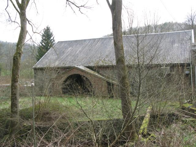 Bien exceptionnel - Comblain-au-Pont - #2434472-24