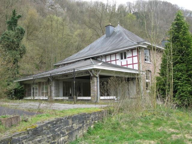 Bien exceptionnel - Comblain-au-Pont - #2434472-16