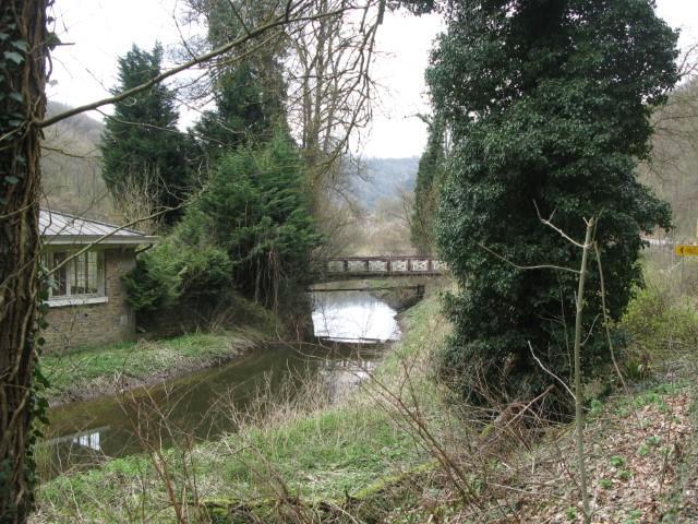 Bien exceptionnel - Comblain-au-Pont - #2434472-29