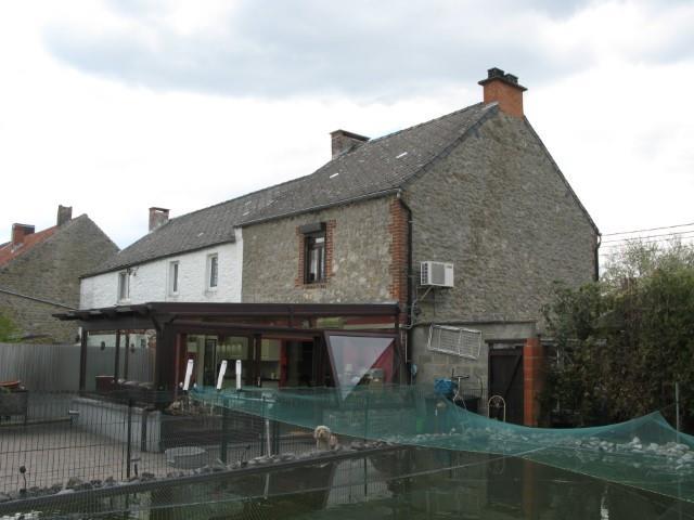 Maison - Walcourt Berzée - #2445216-3