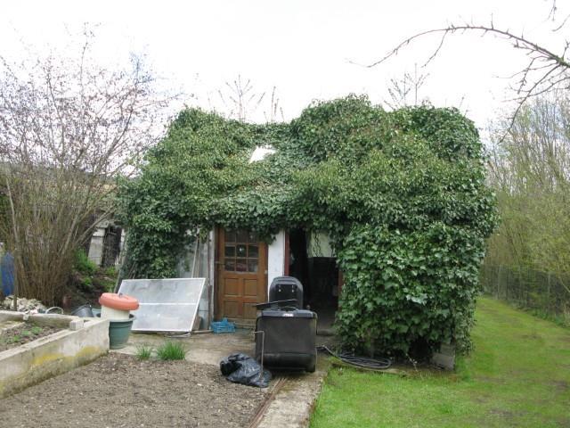Maison - Walcourt Berzée - #2445216-25
