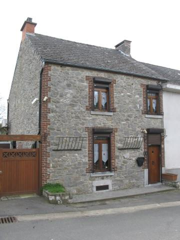 Maison - Walcourt Berzée - #2445216-1