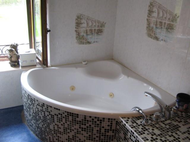 Maison - Walcourt Berzée - #2445216-16