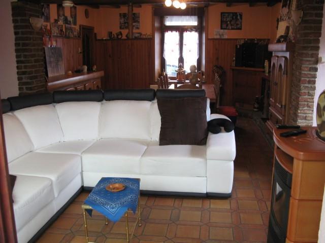 Maison - Walcourt Berzée - #2445216-6