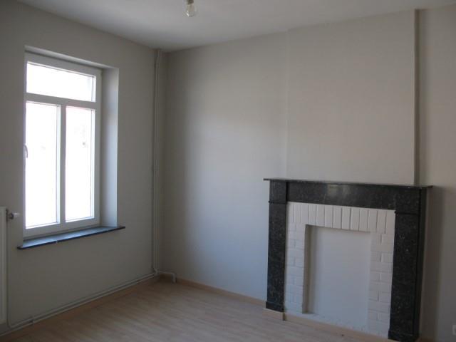 Bel-étage - Mettet - #2448725-9
