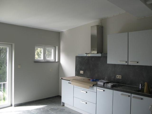Bel-étage - Mettet - #2448725-1