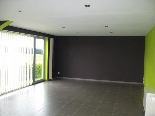 Appartement - Mettet - #2583195-5