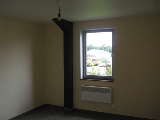 Appartement - Mettet - #2583195-9