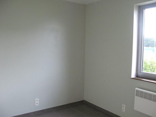 Appartement - Mettet - #2583195-10