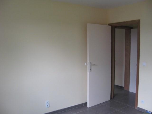 Appartement - Mettet - #2583195-17