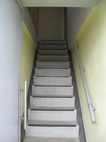 Appartement - Mettet - #2583195-4