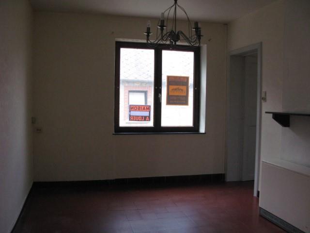 Maison - Mettet - #2636542-4