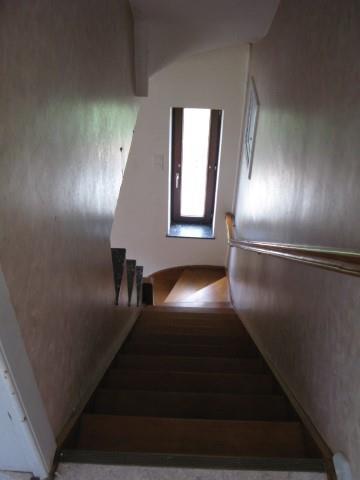 Maison - Mettet - #2636542-10