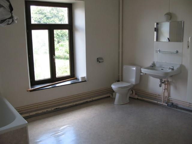 Maison - Mettet - #2636542-13