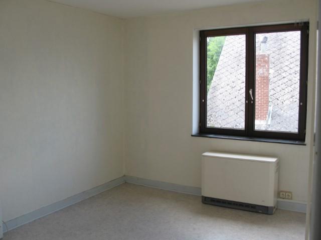 Maison - Mettet - #2636542-11