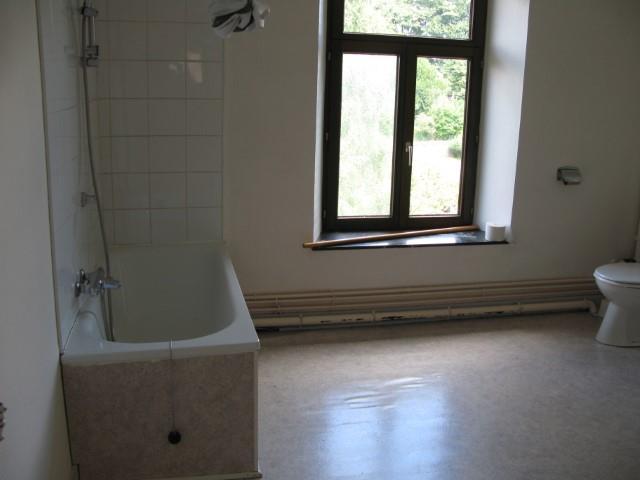 Maison - Mettet - #2636542-14