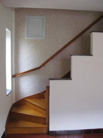 Maison - Mettet - #2636542-8
