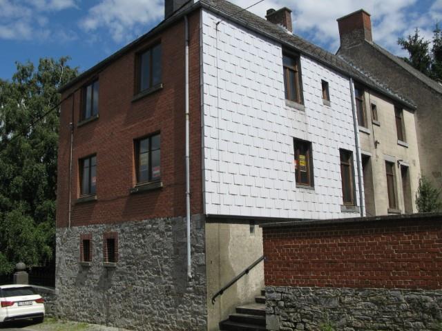 Maison - Mettet - #2636542-0