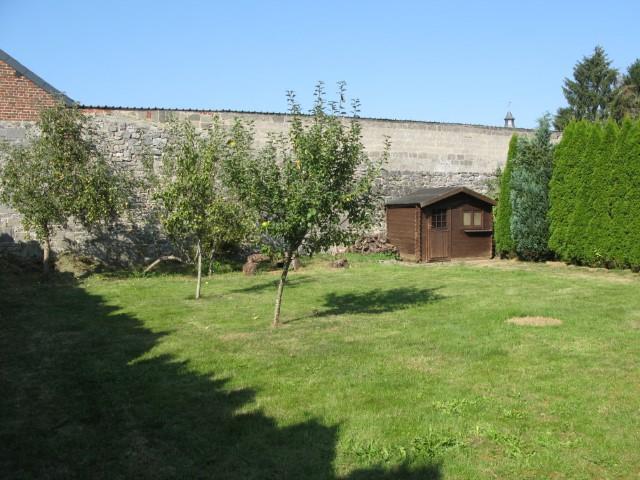 Villa - Florennes - #2802977-3