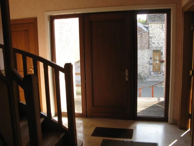 Villa - Florennes - #2802977-18
