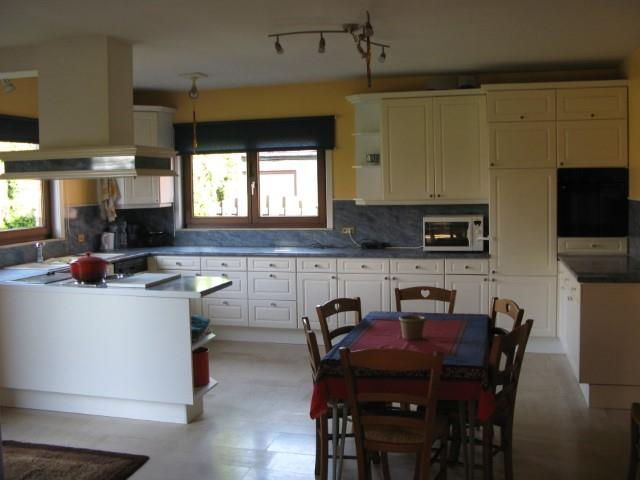 Villa - Florennes - #2802977-5