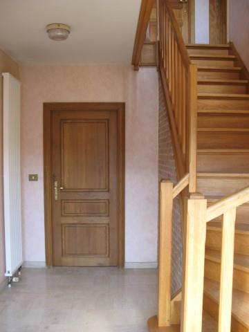 Villa - Florennes - #2802977-17