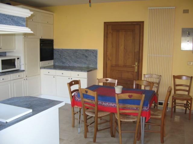 Villa - Florennes - #2802977-9
