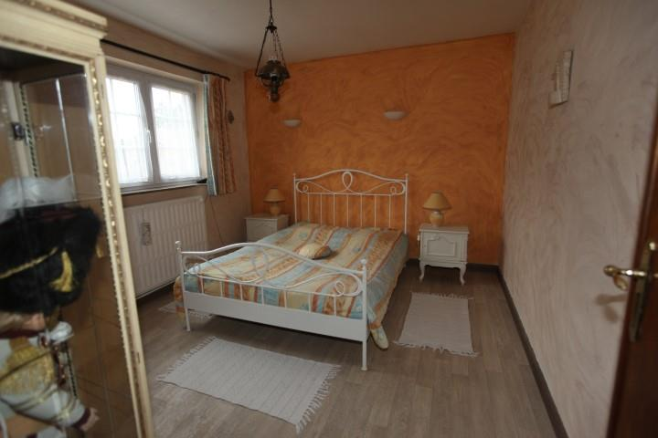 Villa - Florennes - #2907076-19