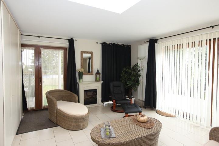 Villa - Florennes - #2907076-0