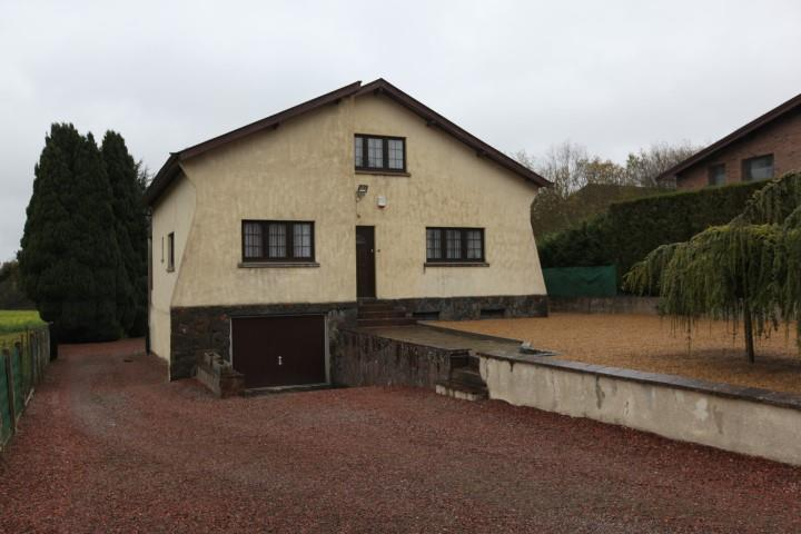 Villa - Florennes - #2907076-7