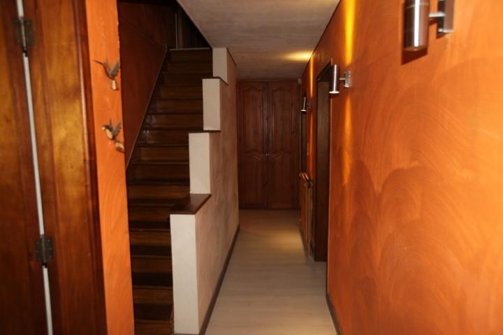 Villa - Florennes - #2907076-11