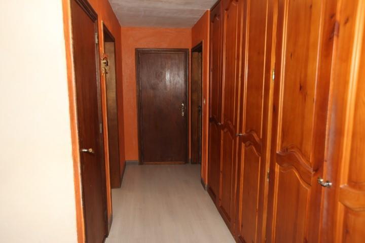 Villa - Florennes - #2907076-10