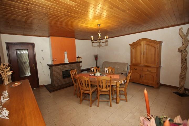 Villa - Florennes - #2907076-8