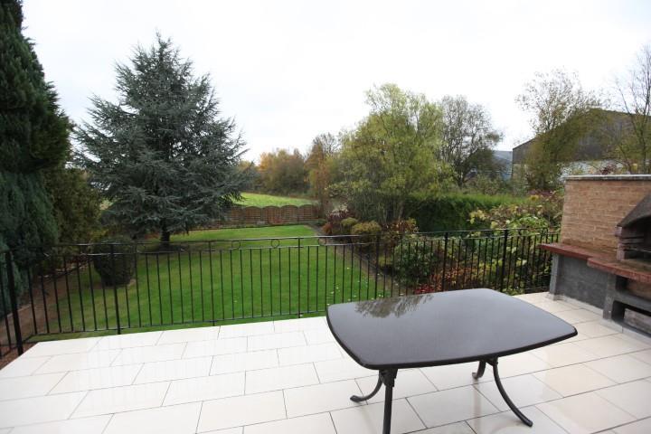 Villa - Florennes - #2907076-6