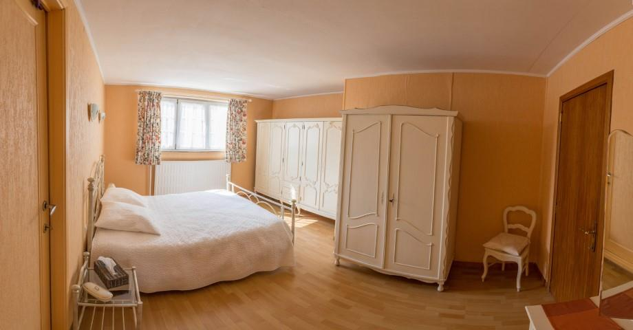 Villa - Florennes - #2907076-15
