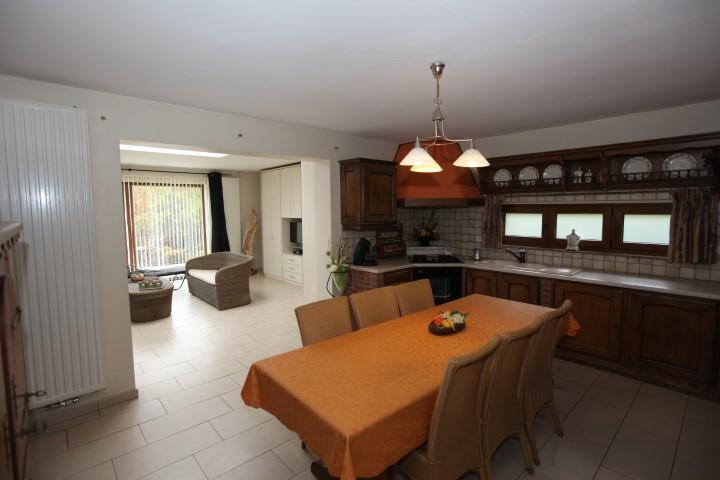 Villa - Florennes - #2907076-3