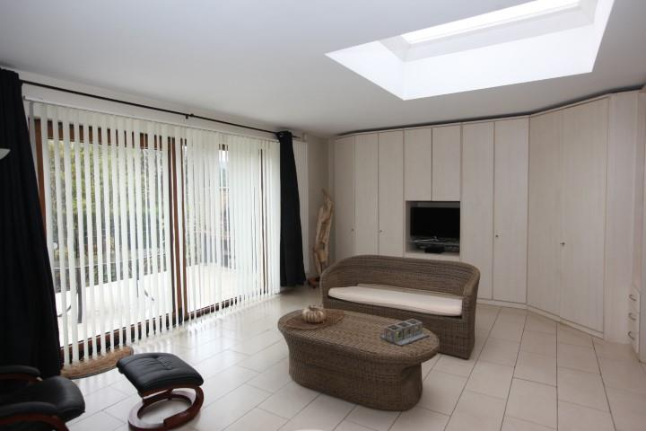 Villa - Florennes - #2907076-1