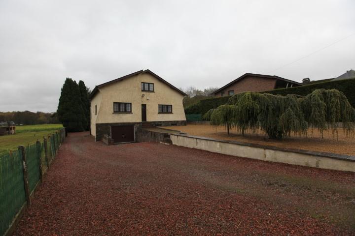 Villa - Florennes - #2907076-20