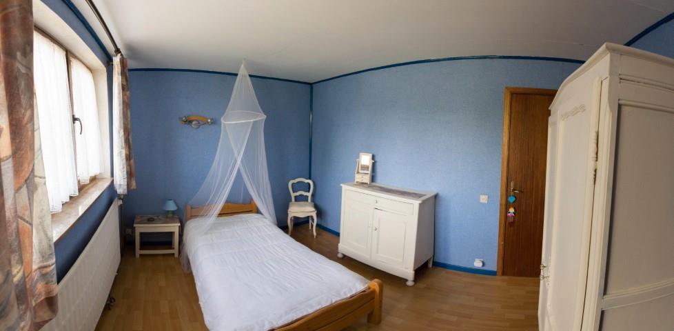Villa - Florennes - #2907076-13